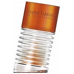 Bruno Banani Absolute Man 1/1