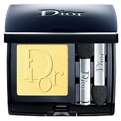 Christian Dior Diorshow Mono Wet & Dry Backstage Eyeshadow 2014 1/1