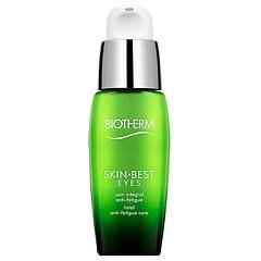 Biotherm Skin Best Eyes Cream 1/1