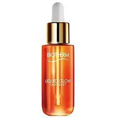 Biotherm Skin Best Liquid Glow 1/1