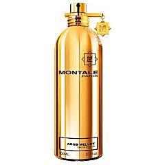 Montale Aoud Velvet 1/1