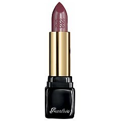 Guerlain Kiss Kiss Shaping Cream Lip Colour 1/1
