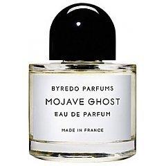 Byredo Parfums Mojave Ghost 1/1