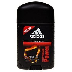 Adidas Extreme Power 1/1