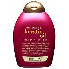 Organix Keratin Oil Conditioner 1/1