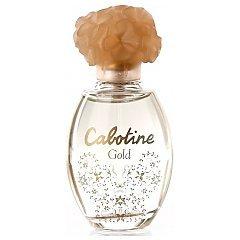 Gres Cabotine Gold 1/1