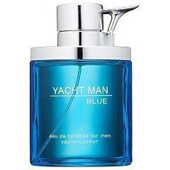 Myrurgia Yacht Man Blue 1/1