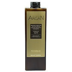 Phytorelax Olio Di Argan Shower Gel 1/1