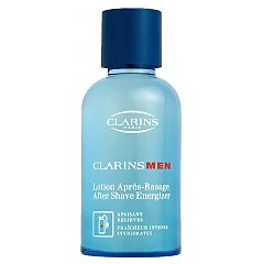 Clarins Men After Shave Energizer tester 1/1