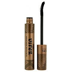 Makeup Revolution The Viper Mascara With Bite 1/1