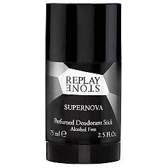 Replay Stone Supernova for Him 1/1