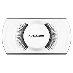 MAC 3 Lash 1/1