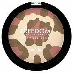 Freedom Pro Glow 1/1