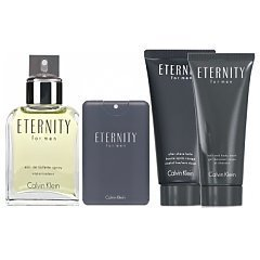 Calvin Klein Eternity for Men 1/1