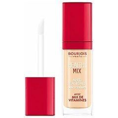 Bourjois Healthy Mix Anti-Fatigue Concealer 1/1