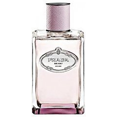 Prada Infusion d'Oeillet tester 1/1