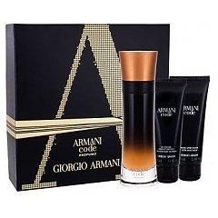 Giorgio Armani Code Profumo 1/1