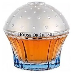 House of Sillage Love Is In The Air Signature Collection tester 1/1