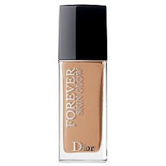 Christian Dior Forever Skin Glow 24h Wear Radiant Perfection Skin-Caring Foundation 1/1