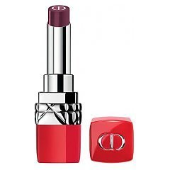 Christian Dior Rouge Dior Ultra Care Flower Oil Radiant Lipstick 1/1