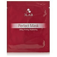 3Lab Perfect Mask Lifting Firming Brightening tester 1/1