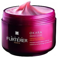 Rene Furterer Okara Protect Color 1/1