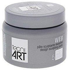 L'oreal Tecni Art Ahead Web Paste 1/1