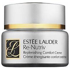 Estee Lauder Re-Nutriv Replenishing Comfort Cream 1/1