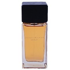 Donna Karan Gold Sparkling 1/1