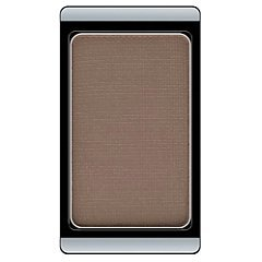 Artdeco Eye Brow Powder 1/1