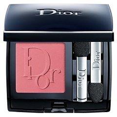 Christian Dior Diorshow Mono Wet & Dry Backstage Eyeshadow 2014 1/1