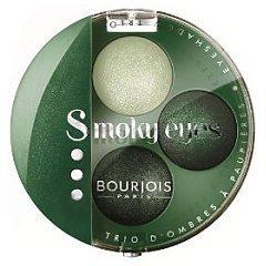 Bourjois Smoky Eyes 1/1