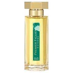 L'Artisan Parfumeur Premier Figuier 1/1