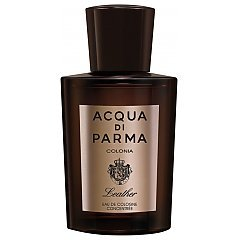 Acqua di Parma Colonia Leather Eau de Cologne Concentree 1/1