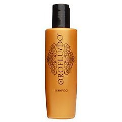 Orofluido Shampoo 1/1