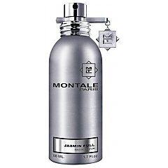 Montale Jasmin Full 1/1