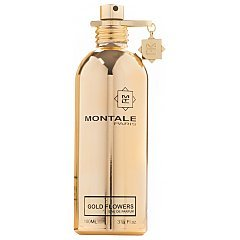Montale Gold Flowers 1/1