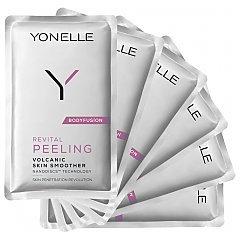 YONELLE Bodyfusion Revital Peeling 1/1