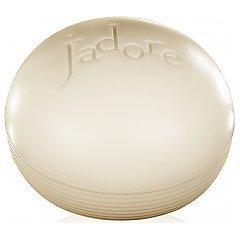 Christian Dior J'Adore 1/1