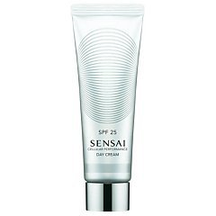 Sensai Cellular Performance Day Cream 1/1