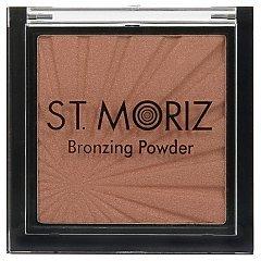 St. Moriz Bronzing Powder 1/1