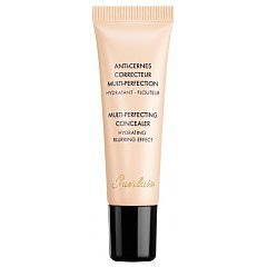 Guerlain Multi-Perfecting Concealer 1/1