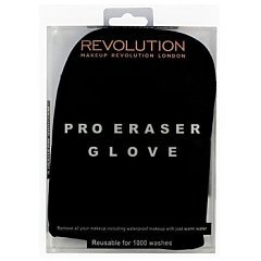Makeup Revolution Pro Makeup Eraser Glove 1/1