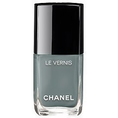 CHANEL Le Vernis Longwear Nail Colour 1/1