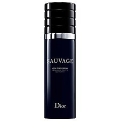 Christian Dior Sauvage Very Cool 1/1