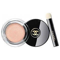 CHANEL Ombre Premiere Longwear Cream Eyeshadow 1/1