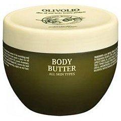 Olivolio Body Butter 1/1