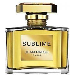 Jean Patou Sublime 1/1