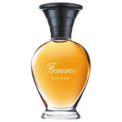 Rochas Femme 1/1