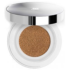 Lancome Miracle Cushion Liquid Cushion Compact tester 1/1